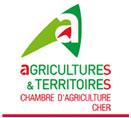 Cjambre d'agriculture Cher