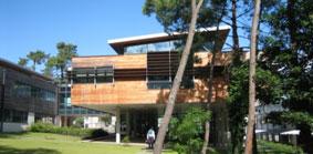Architectes : Isabelle Colas - BDM