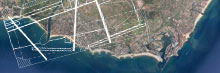 Territoire durable : Institut Méditerranéen du Bâtiment et de l'Environnement (IMBE)
