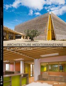 Acheter le livre : Architecture méditerranéenne d'aujourd'hui