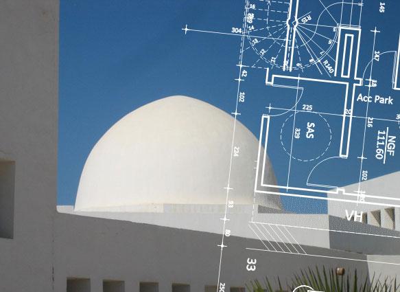 Institut Méditerranéen du Bâtiment et de l'Environnement (IMBE)