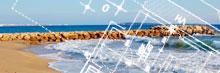 Aménagement durable : Institut Méditerranéen du Bâtiment et de l'Environnement (IMBE)