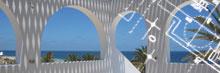 Bâtiment durable : Institut Méditerranéen du Bâtiment et de l'Environnement (IMBE)