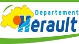 logo_departement_herault2