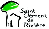 logo_st-clement